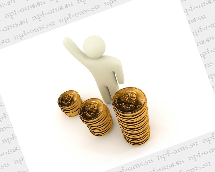 Кит финанс негосударственный пенсионный фонд
