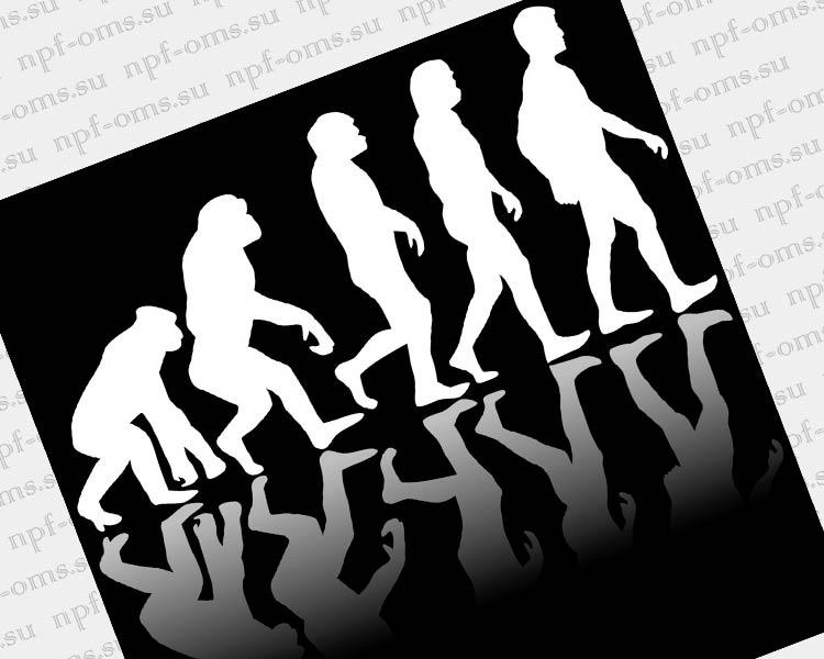 Эволюция пенсионной системы